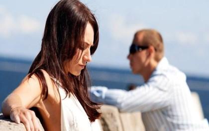 协议离婚是否具有法律效力
