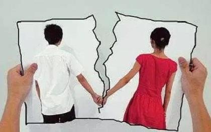 离婚不迁户口