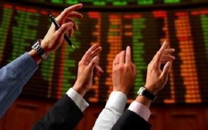 公司注销要股东大会决议吗