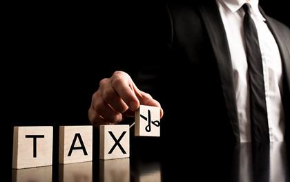 企业所得税的特点和作用