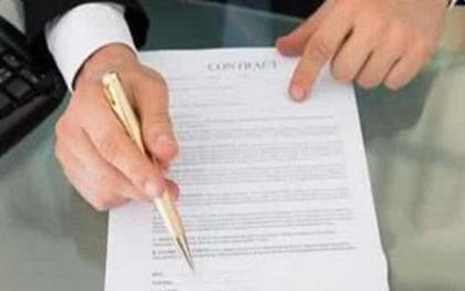 撤銷民事判決的條件規定