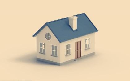 法院强制执行拍卖房产的程序