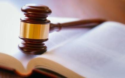 拍卖法律关系的产生和终止