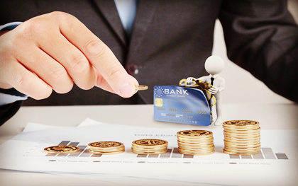 创业无息贷款多久放款