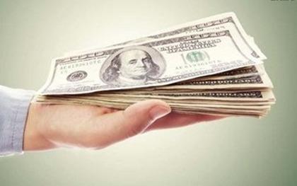 申请无息贷款的基本条件有哪些