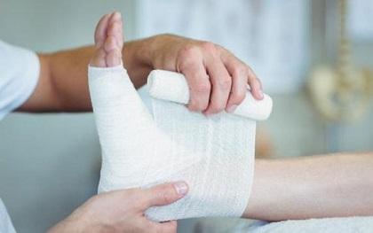 雇佣关系工伤赔偿标准是什么