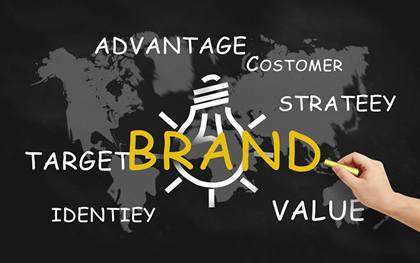 注冊商標每次續展有效期為幾年