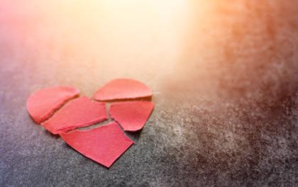 离婚纠纷孩子怎么处理方法