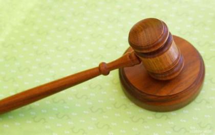 破产案件诉讼费标准