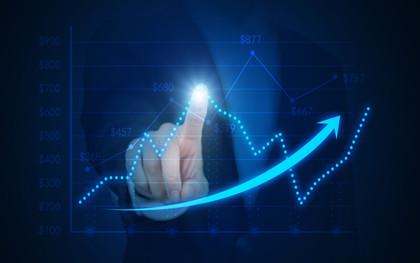 股权转让变更手续