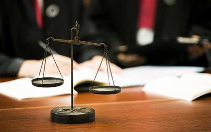 劳务合同纠纷适用的法律