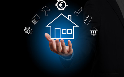 房產稅最新計算方法