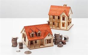 房屋租赁纠纷哪些情形