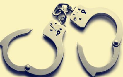 治安处罚法盗窃未遂怎么处罚