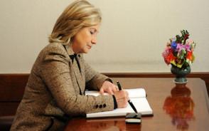 离婚协议书怎么写样本