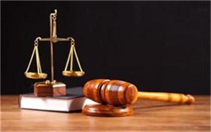 违反广告法直接罚款还是勒令整改