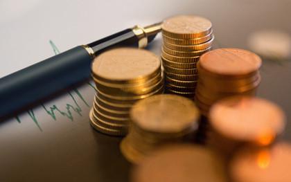 青年创业无息贷款条件有哪些