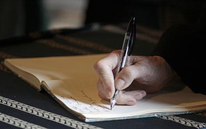 离婚协议财产纠纷起诉状