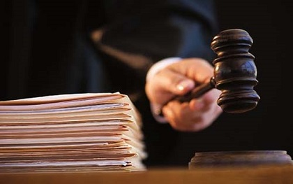 离婚纠纷如何确定管辖法院
