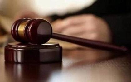 如何确定离婚纠纷的地域管辖权