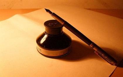 pk107和wt905区别,借钱不还的诉讼流程