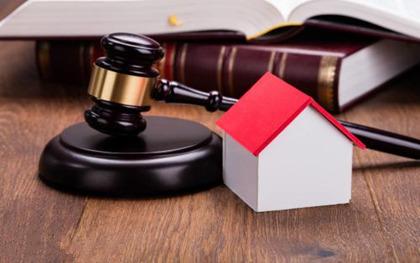 离婚诉讼缺席判决的后果