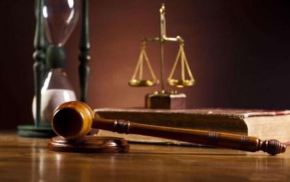 訴訟費的交納范圍是什么