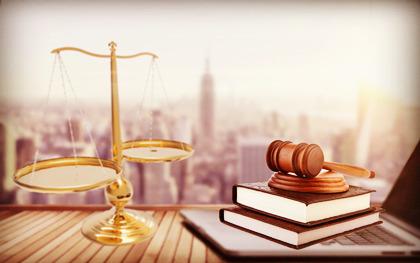 如何申请撤销民事判决
