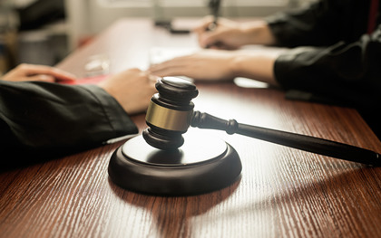 不服已生效的民事判决怎么办
