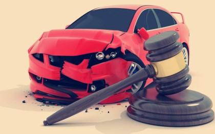 2019年車禍賠償標準