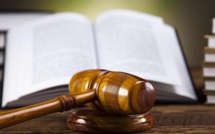 法律规定失信被执行人受到哪些限制