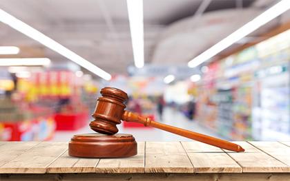 民事訴訟法時效的適用范圍是怎樣的