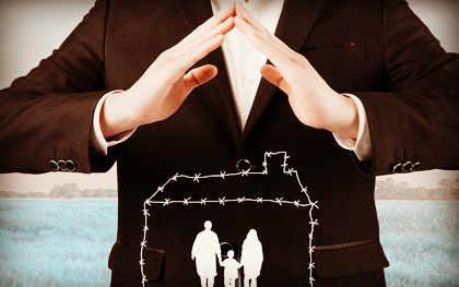 重婚罪的取证范围是怎样的