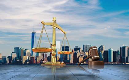 诉讼时效可以延长吗