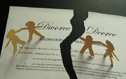 协议离婚的程序及注意事项