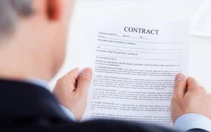 培训机构合作协议书范本是怎样的