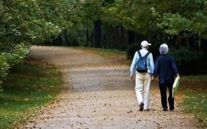 实施延迟退休年龄从哪年开始