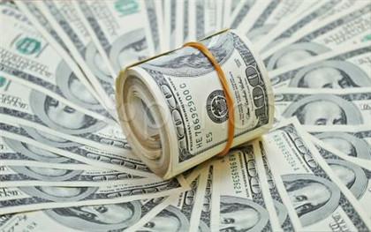 商业贷款的利息怎么算