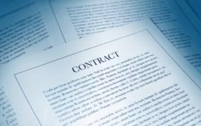 出租房屋合同注意事項有哪些