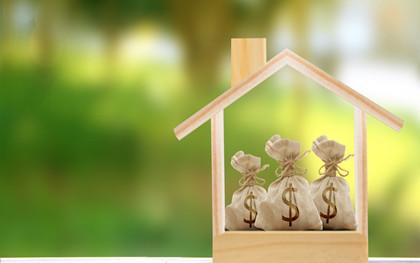 房屋贷款计算公式是什么样的