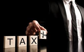 增值稅抵扣是什么意思