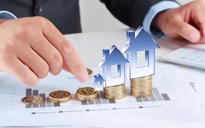 贷款利率调整对个人的影响