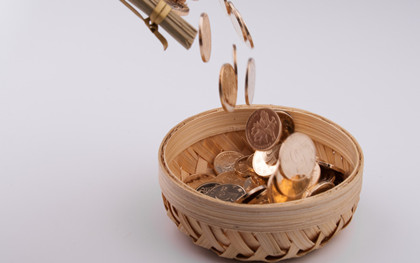 个人贷款年利率怎么计算