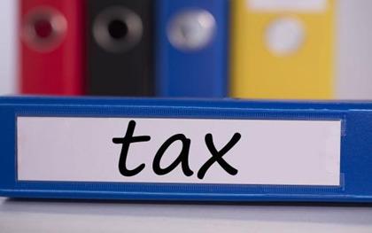 土地增值税清算条件