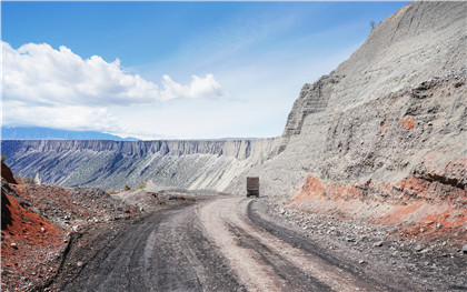 煤礦井下常見的職業病危害有哪些