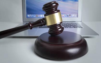 立法权和决定权的区别有哪些