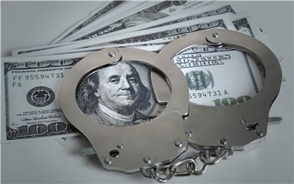詐騙罪主犯的處罰標準是怎樣的