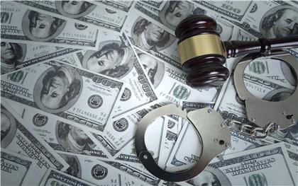 什么是合同诈骗罪