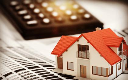 正规房屋租赁合同范本