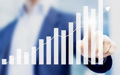 净资产收益率有哪些计算方法